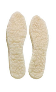 Peppy-Feet-Lambswool-Insoles