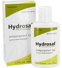 Hydrosal-professional-aluminum-chloride-antiperspirant