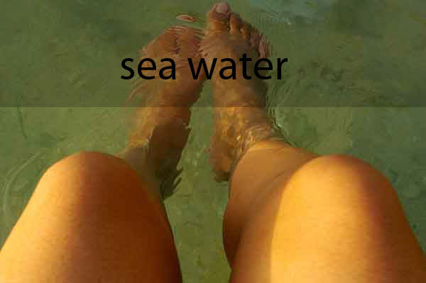 sea-water-smelly-feet-cure