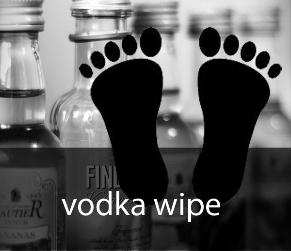 vodka-smelly-feet-cure