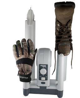 Maxxdry-boot-glove-dryer