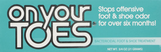 On-Your-Toes-Bactericide-Powder