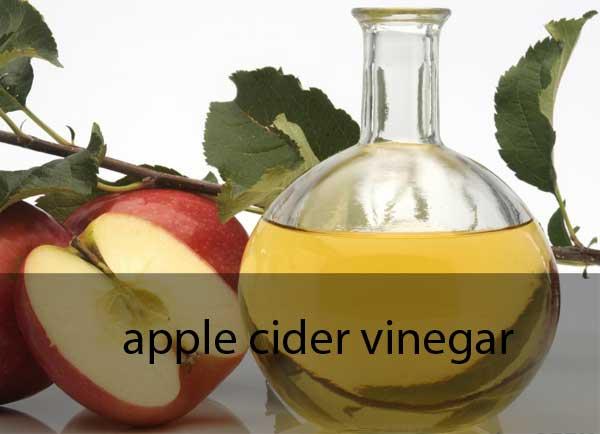 apple-cider-vinegar-foot-odor-remedy | Smelly Feet Cures